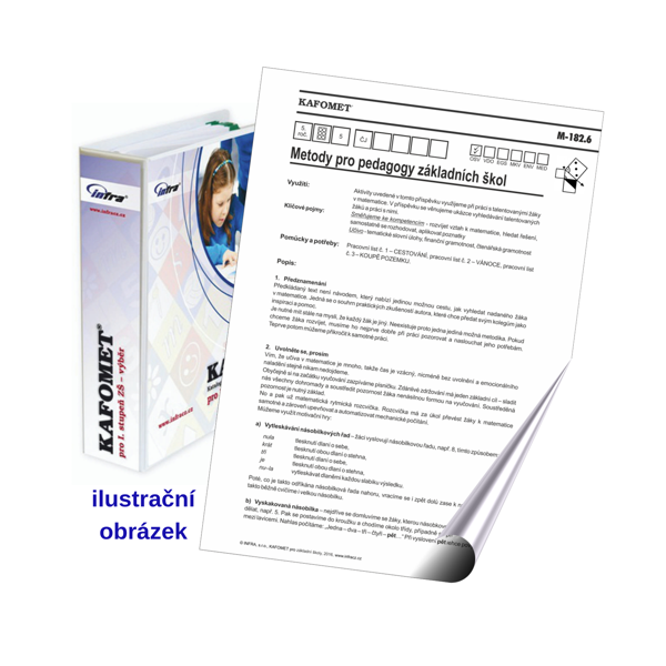 Obrázek CH-022.1 Hustota pevných látek