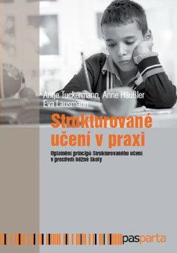 Obrázek Strukturované učení v praxi