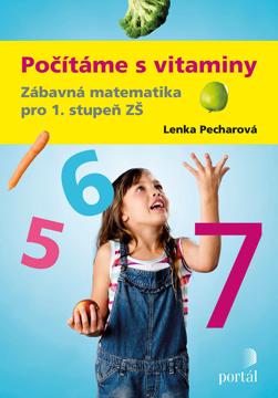Obrázek Počítáme s vitaminy