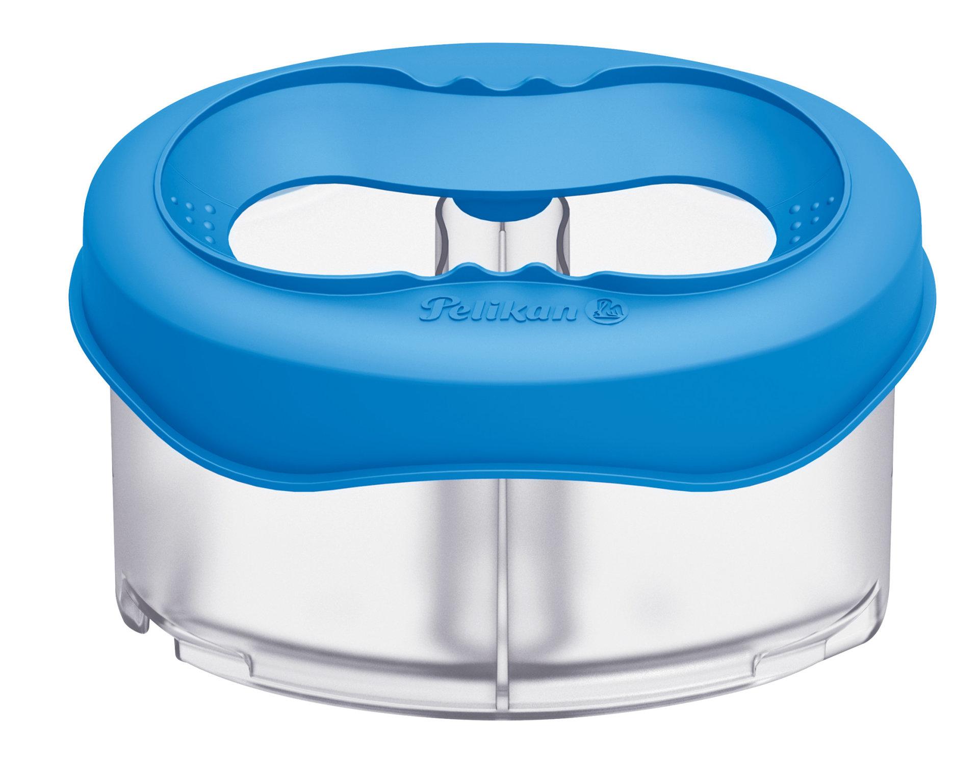 Obrázek Kelímek na vodu Pelikan, modrý