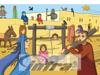 Obrázek Pohádka z kufříku: Vánoční příběh