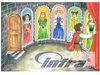 Obrázek Pohádka z kufříku: Dlouhý, Široký a Bystrozraký