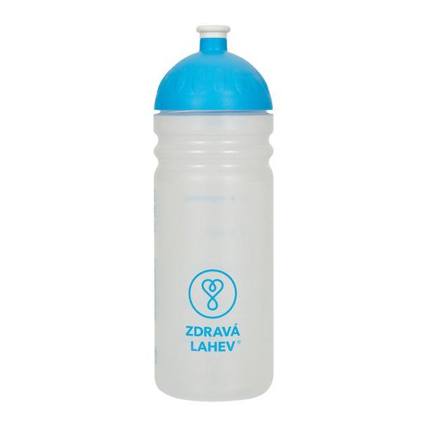 Obrázek Zdravá lahev Logovka 2019 0,7l