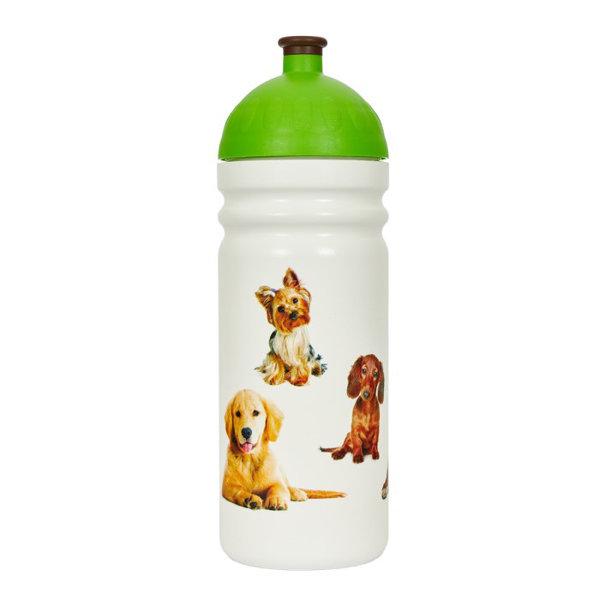 Obrázek Zdravá lahev Psi 0,7l
