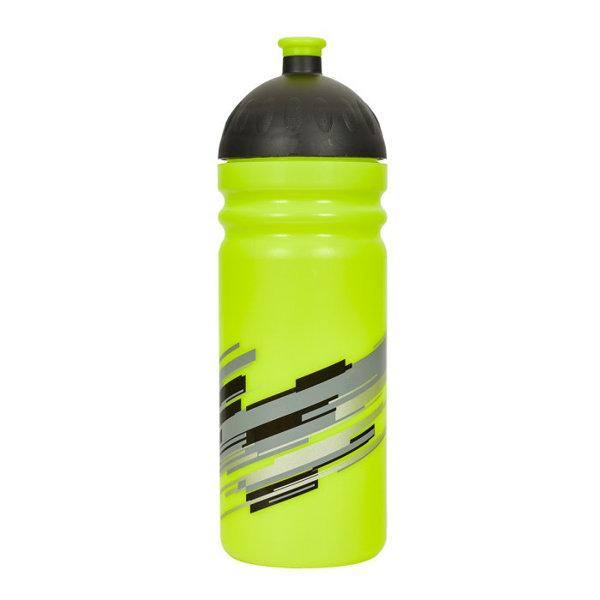 Obrázek Zdravá lahev Power 0,7l