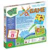 Obrázek Sport&Fun X-GAME