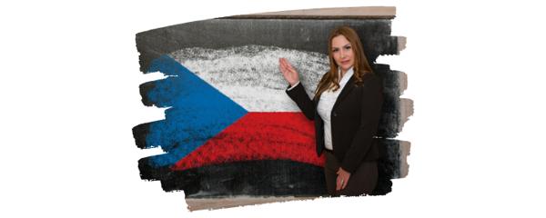 Obrázek pro kategorii Český jazyk