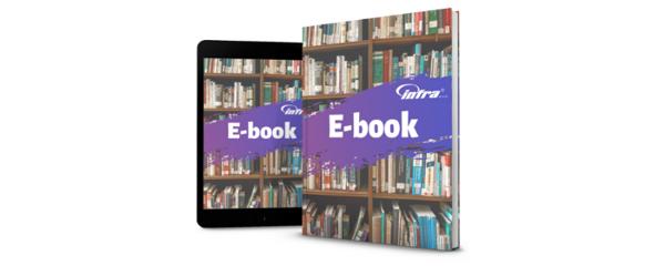 Obrázek pro kategorii E-booky (PDF publikace)