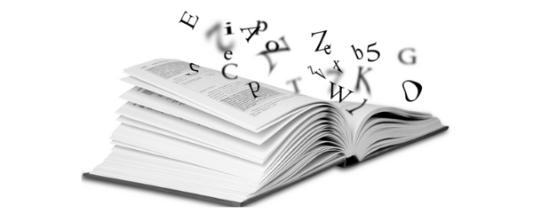Obrázek pro kategorii Naučná a rozvojová literatura