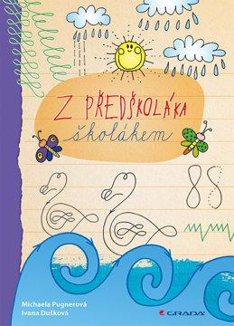 Obrázek Z předškoláka školákem