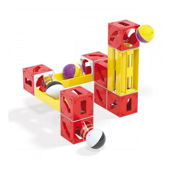 Obrázek Cuboga Basic