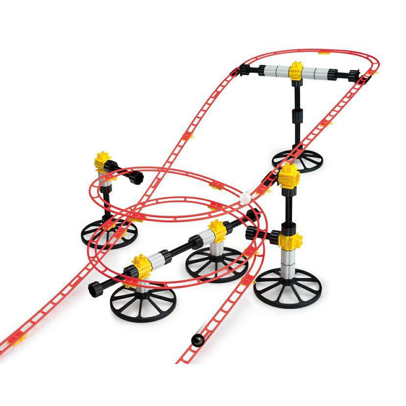 Obrázek Roller Coaster Mini Rail
