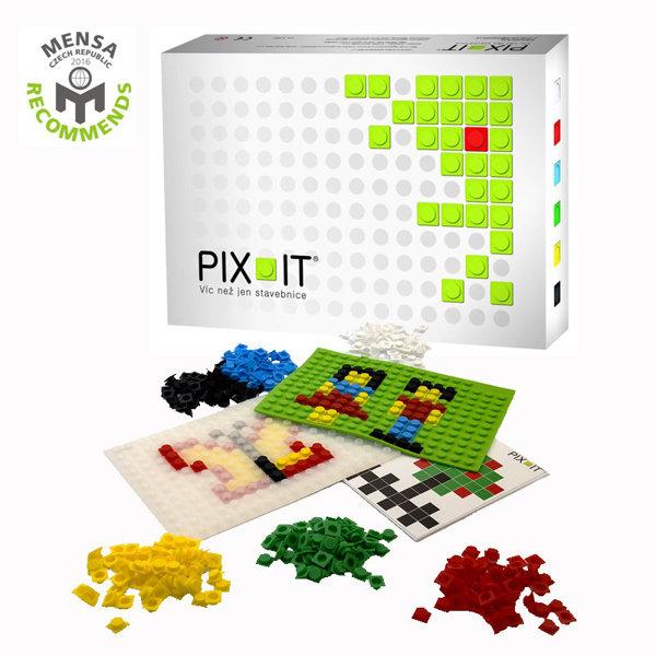 Obrázek PIX-IT PREMIUM