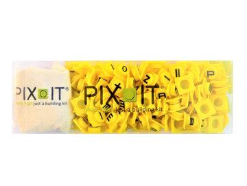 Obrázek PIX-IT 180+ SUN