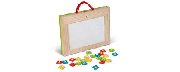 Obrázek pro kategorii Vzdělávací hry