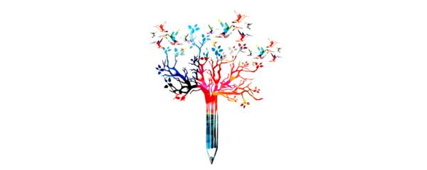 Obrázek pro kategorii Tvoření a inspirace