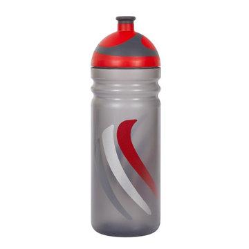 Obrázek Zdravá lahev BIKE 2K19 červená 0,7l