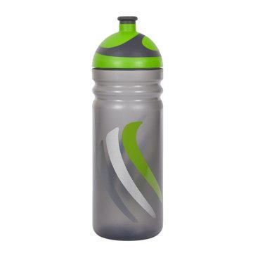 Obrázek Zdravá lahev BIKE 2K19 zelená 0,7l