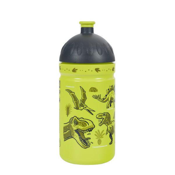 Obrázek Zdravá lahev Dinosauři 0,5l