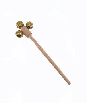 Obrázek Jingle stick, Rolničky na paličce