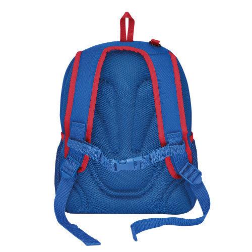 Obrázek Předškolní batoh Rookie Vesmír