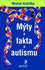 Obrázek Mýty a fakta o autismu