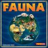 Obrázek FAUNA