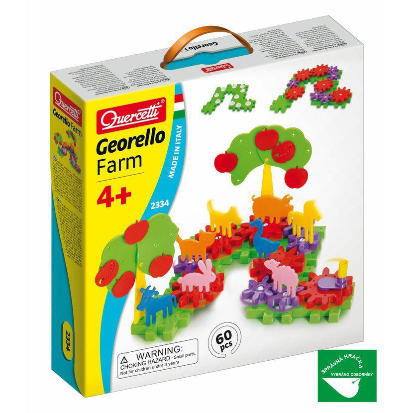 Obrázek Georello Farm