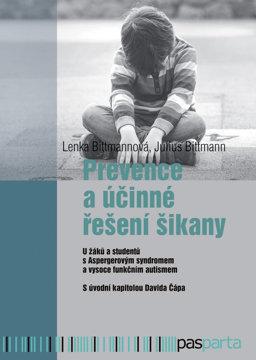 Obrázek Prevence a účinné řešení šikany