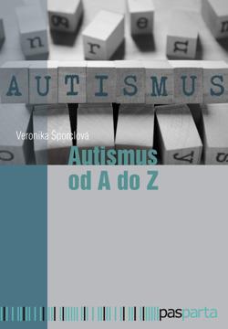 Obrázek Autismus od A do Z