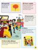 Obrázek Jaké svátky slaví děti celého světa