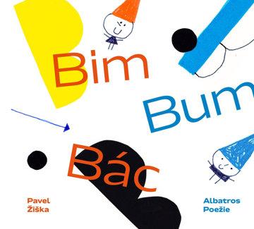 Obrázek Bim - Bum - Bác