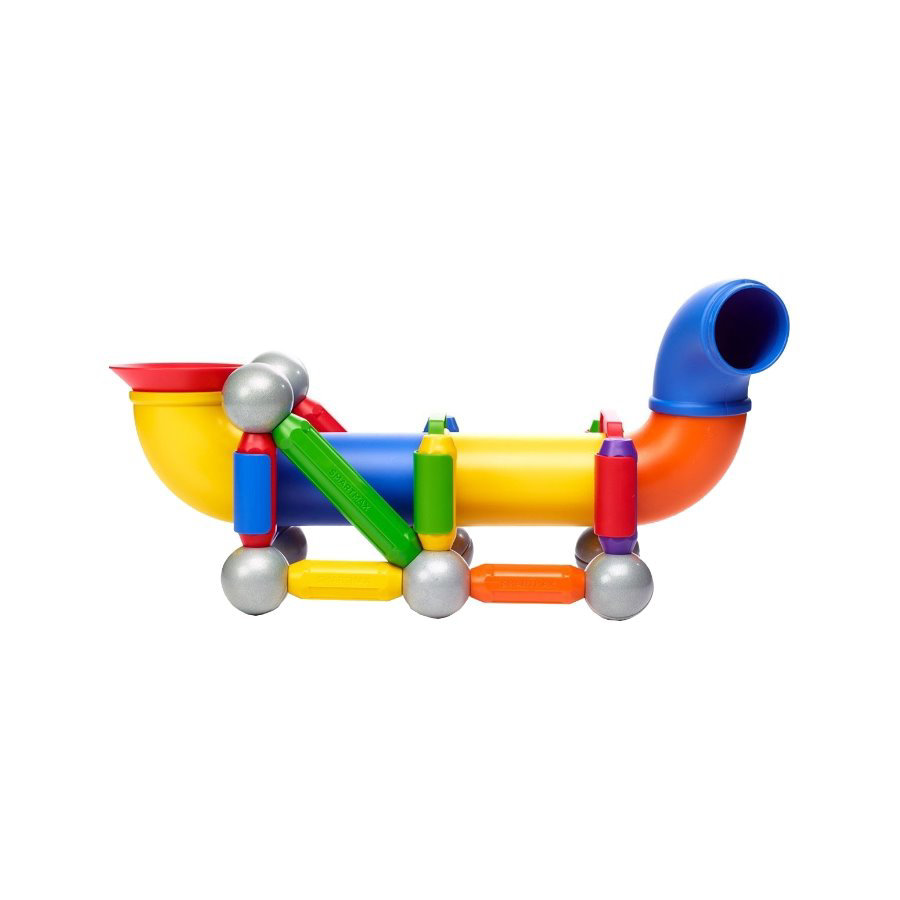 Obrázek SmartMax - dráha pro kuličku - 30 ks