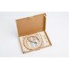 Obrázek Tkací rámeček kruh