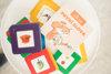 Obrázek Vzdělávací boxík 6 - 18 měsíců