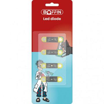 Obrázek Boffin Magnetic - LED diody