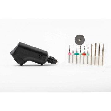 Obrázek 3D pero MultiPro - Nástavce Vrtačka (driller)