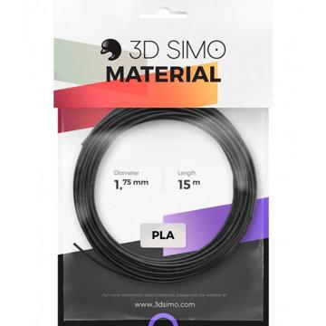 Obrázek Filament PLA (MultiPro/KIT) - 15m