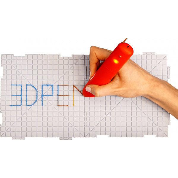 Obrázek 3DSimo Silikonové podložky