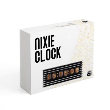 Obrázek Digitronové hodiny Nixie