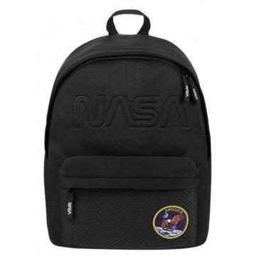 Obrázek Batoh NASA černý