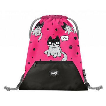 Obrázek Sáček Kočky
