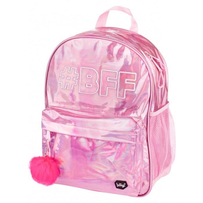 Obrázek Školní batoh Fun  BFF