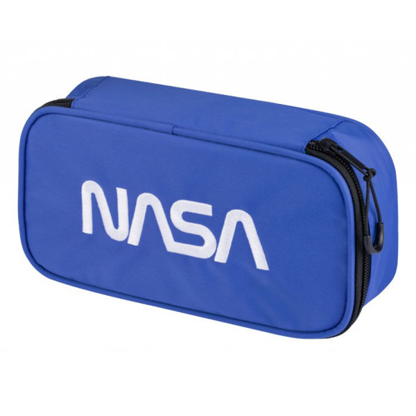 Obrázek Penál etue NASA