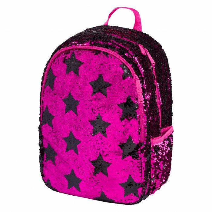 Obrázek Školní batoh Fun Stars