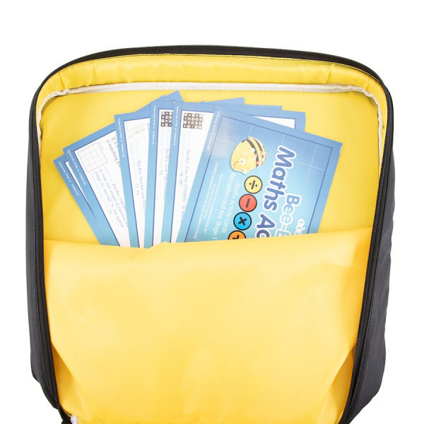 Obrázek Bee-Bot & Blue-Bot Cestovní taška