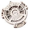 Obrázek Ugears 3D dřevěné mechanické puzzle Kalendář