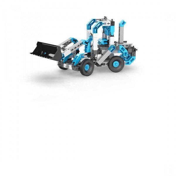 Obrázek Stavebnice Motorized Maker 60v1