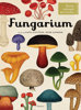 Obrázek Fungarium