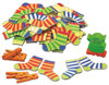 Obrázek Společenská hra Šťastné ponožky Haba